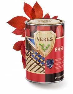 Veres Base