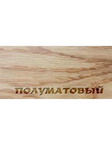 Лак Петри Спар Гум для спортзалов Petri Spar Gym, полуматовый, 9.46л
