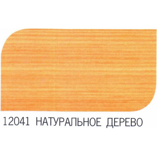 Тиковое масло Борма - Teak Oil Borma Wachs, 12041 Натуральное дерево, 1л