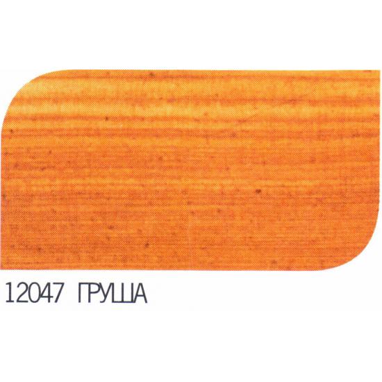 Тиковое масло Борма - Teak Oil Borma Wachs, 12047 Груша, 1л
