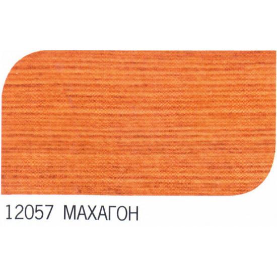 Тиковое масло Борма - Teak Oil Borma Wachs, 12057 Махагон, 1л