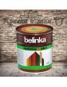 Belinka Toplasur UV+ / Белинка Топлазурь УФ плюс, 10л