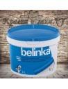 Краска для кухни и ванной Belinka / Белинка (2л)