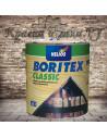 Антисептик Боритекс Классик - Boritex Classic, Палисандр, 10л
