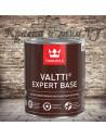 Тиккурила Валти Эксперт База - Tikkurila Valtti Expert Base, 2,7л.