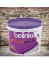 Краска для стен и потолков Belinka Latex / Белинка Латекс, 2л.