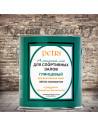 Лак Петри Спар Гум для спортзалов Petri Spar Gym, глянцевый, 9.46л