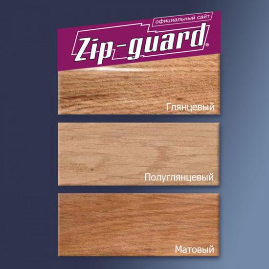 Уретановый лак URETHANE WOOD FINISH Zip-Guard полуглянцевый (3.785 л)