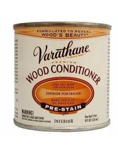 Кондиционер для древа Varathane Premium Wood Conditioner (0.946л)