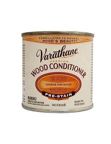 Кондиционер для древа Varathane Premium Wood Conditioner (3.8л)