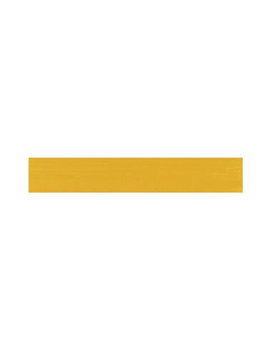 Пропитка Belinka INTERIER, №62 радужно-желтый, 2.5 л.