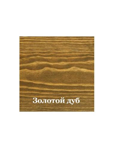 Varathane Wood Stain тонирующее масло (0.946л), Золотой дуб