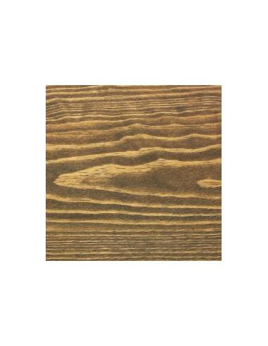 Varathane Wood Stain тонирующее масло (0.946л), Провинциал