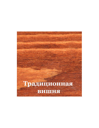 Varathane Wood Stain тонирующее масло (0.946л), Традиционная вишня