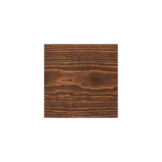 Varathane Wood Stain тонирующее масло (0.946л), Красный дуб