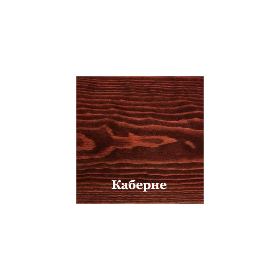 Varathane Wood Stain тонирующее масло (0.946л), Каберне