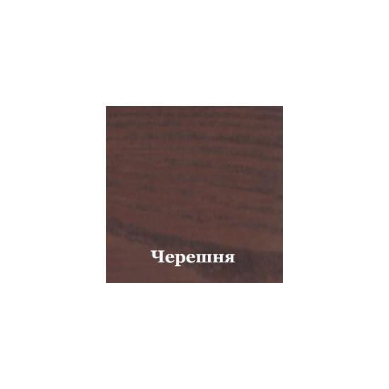 Varathane Wood Stain тонирующее масло (0.946л), Черешня