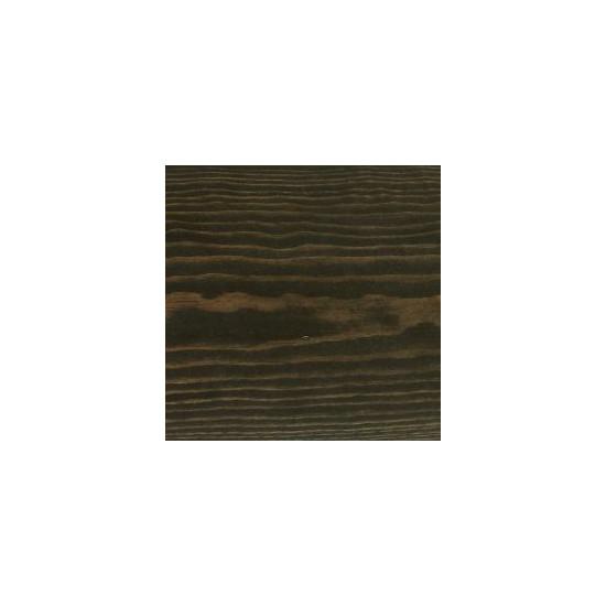 Varathane Wood Stain тонирующее масло (0.946л), Эспрессо