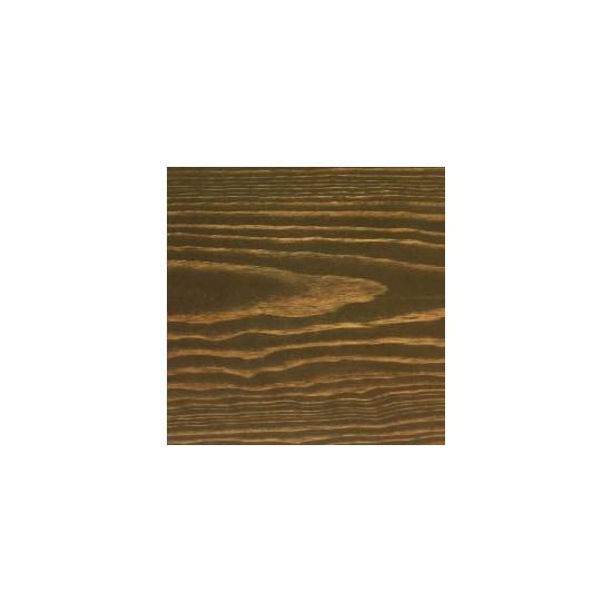 Varathane Wood Stain тонирующее масло (3.78л), Ранняя Америка