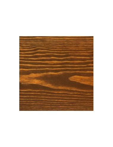 Varathane Wood Stain тонирующее масло (3.78л), Американский орех