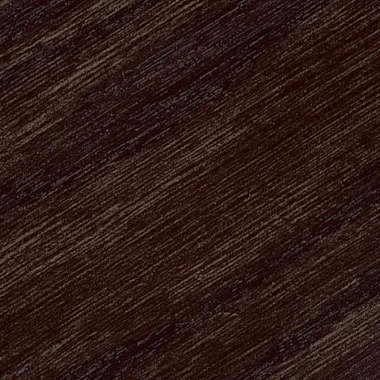 Морилка масляная Varathane Fast Dry Wood Stain (0.946) Ebony