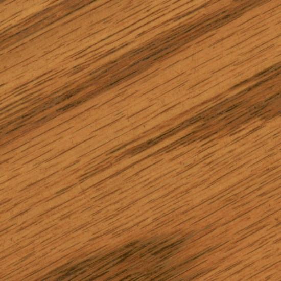 Масло для дерева Varathane Fast Dry Wood Stain (0.946) Ипсвичская сосна