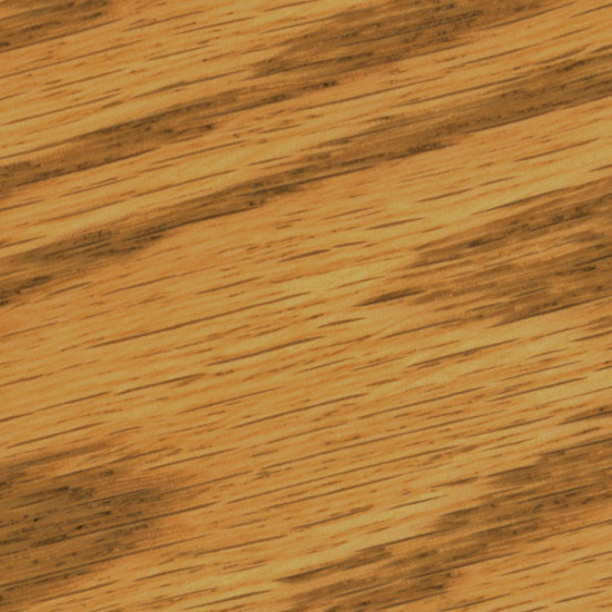 Морилка масляная Varathane Fast Dry Wood Stain (0.946) Весенний дуб