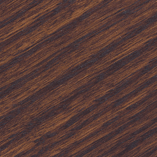 Морилка масляная Varathane Fast Dry Wood Stain (0.946) Кофе