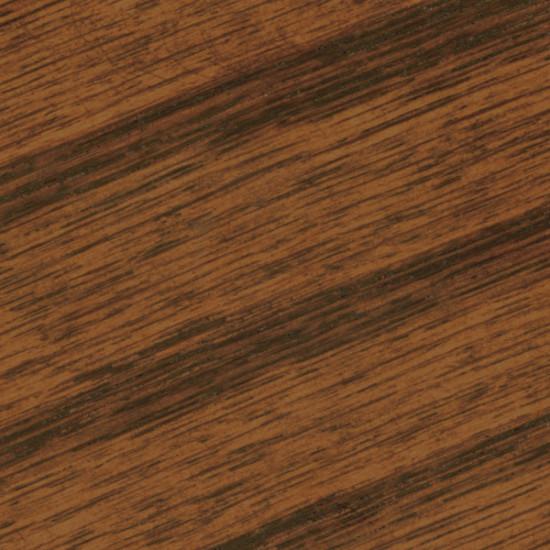 Масло для дерева Varathane Fast Dry Wood Stain (0.946) Дуб гансток