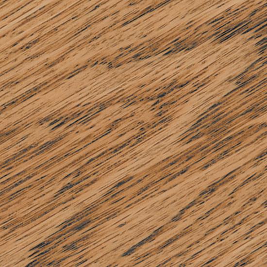 Масло для дерева Varathane Fast Dry Wood Stain (0.946) Золотой дуб
