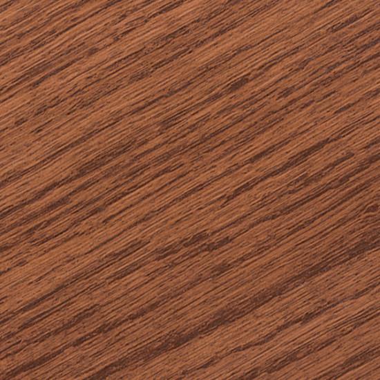 Масло для дерева Varathane Fast Dry Wood Stain (0.946) Ранняя америка