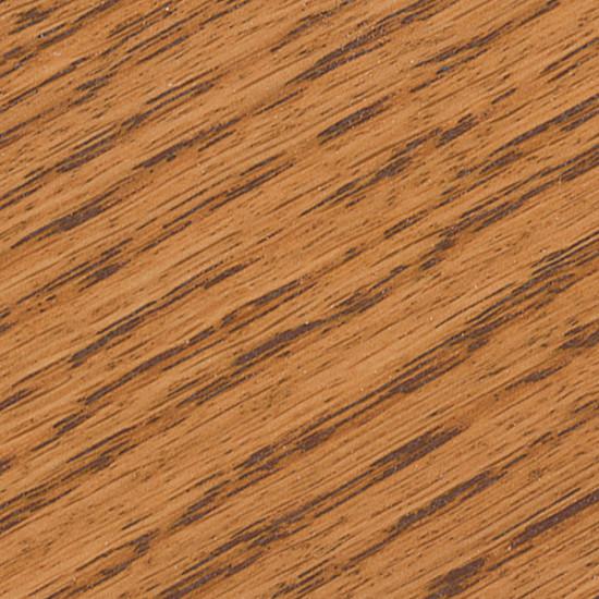 Масло для дерева Varathane Fast Dry Wood Stain (0.946) Золотой махагон