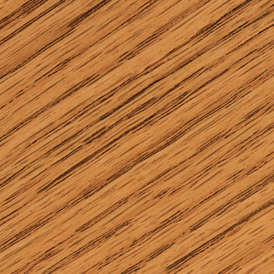Масло для дерева Varathane Fast Dry Wood Stain (0.946) Светлый орех