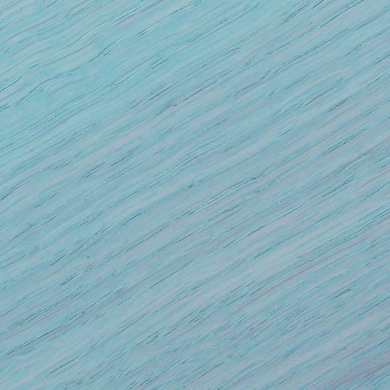 Морилка масляная Varathane Fast Dry Wood Stain (0.946л) Винтаж аква