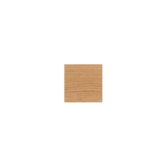 Масло для дерева Varathane Fast Dry Wood Stain (0.946) Медовый клен