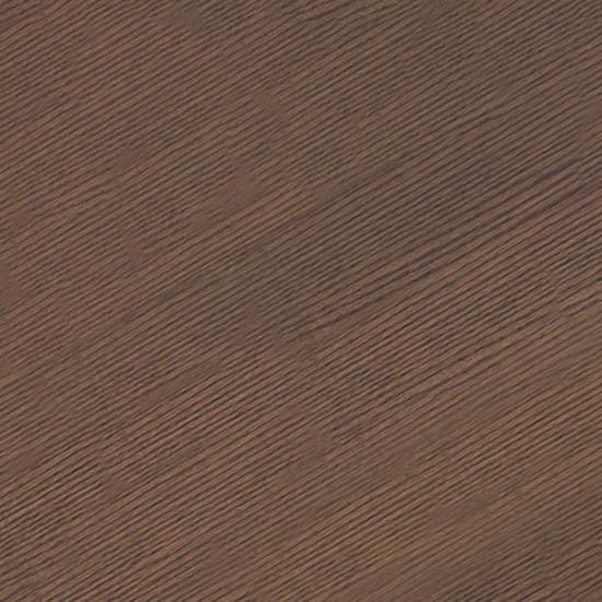Морилка масляная Varathane Fast Dry Wood Stain (0.946) Шиповник