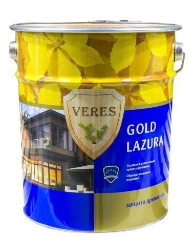 Veres Gold Lazura / Верес Голд