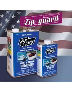 Смывка краски ZIP-STRIP Premium Paint and Finish Remover Zip-Guard (0.946 л)
