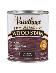 Масло для дерева Varathane Fast Dry Wood Stain (0.946) Черешня