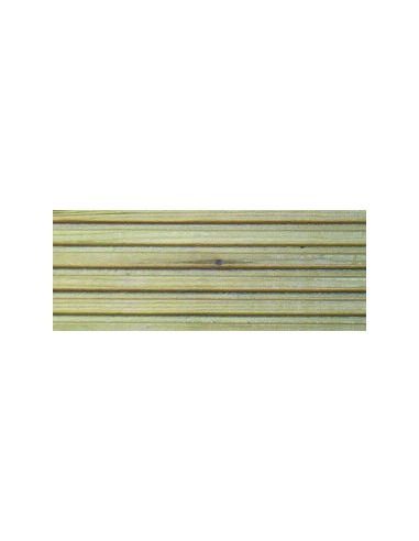 Террасное масло Decking Oil Rustins Бесцветный 2.5л