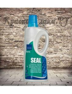 Средство для защиты швов Kiilto Seal Saumasuoja