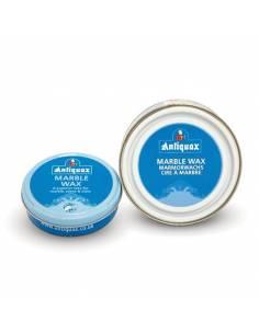 Воск для полировки мрамора и камня Antiquax Marble Wax 250 мл