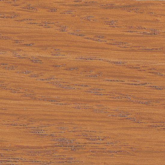 Акриловый лак для пола / Rustins Quick Dry Floor Varnish 2,5л. Светлый дуб