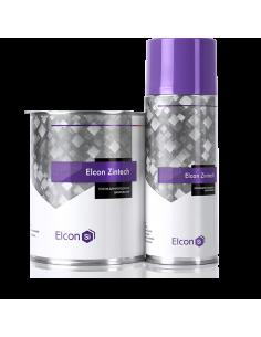 Состав для холодного цинкования Elcon Zintech 96%, 1кг
