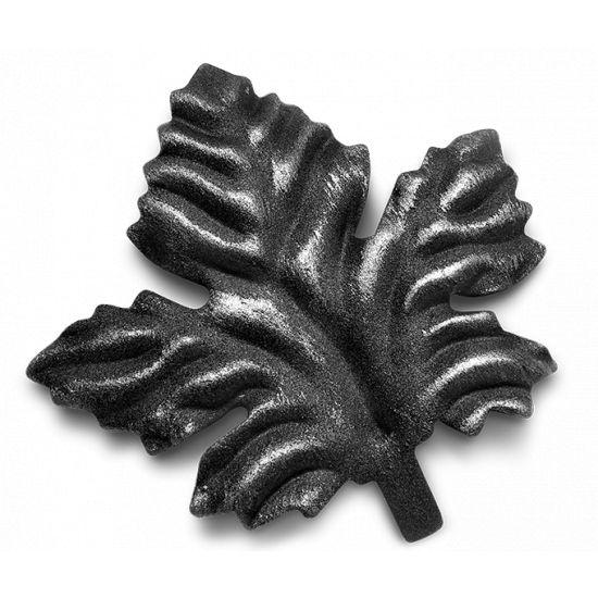 Термостойкая патина для металла Elcon Patina Серебро, до 700°С, 0.08кг