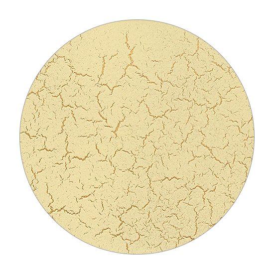 Набор для кракелюра Elcon Decor Слоновая кость по золоту