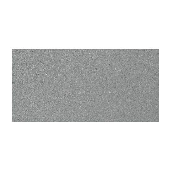 Кузнечная краска Elcon Smith Светлый графит, 0.8кг