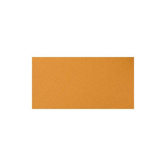 Кузнечная краска Elcon Smith Медь, 0.8кг