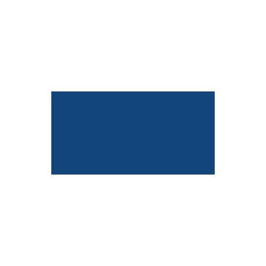 Кузнечная краска Elcon Smith Синий, 0.8кг