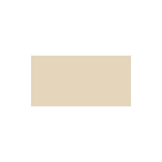 Кузнечная краска Elcon Smith Слоновая кость (RAL 1015), 0.8кг